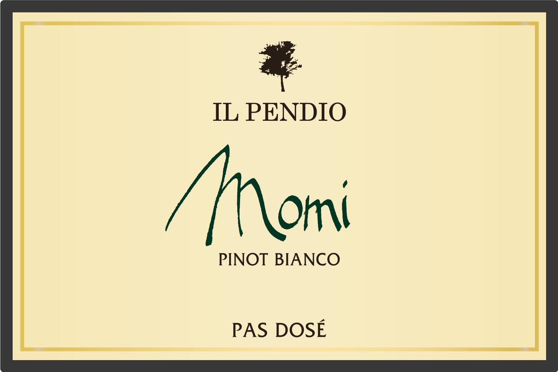 momi-il-pendio-monticelli